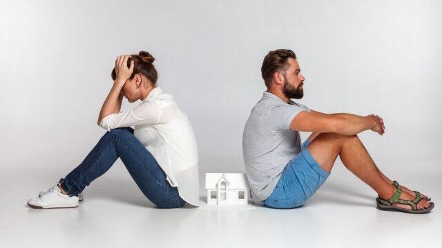 性 障害 愛 モラハラ パーソナリティ 自己 自己愛性人格障害者の弱点
